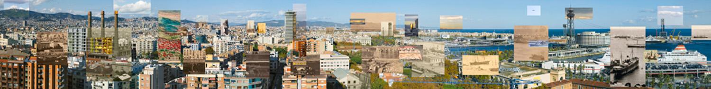 Barcelona 2010 v2.jpg