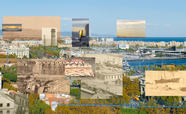 Barcelona 2010 v2 detail.jpg