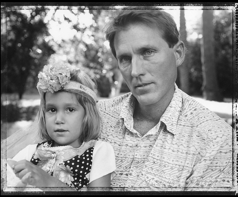 Lena: 4  Mark: 43, 1995