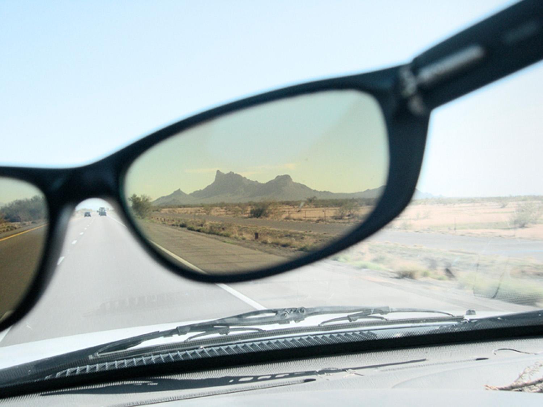 01_14_03driving to Tucson.jpg