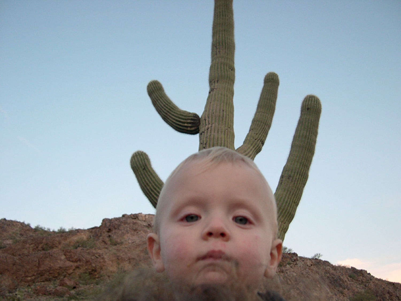02_15_03Hayden and saguaro.jpg