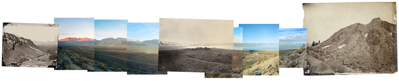 Mono Lake pan 2011 v2.jpg