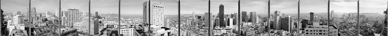 SF Pan 1990.jpg