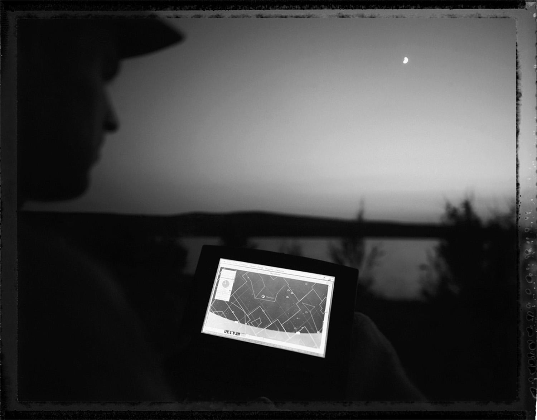 Byron moon and laptop.jpg