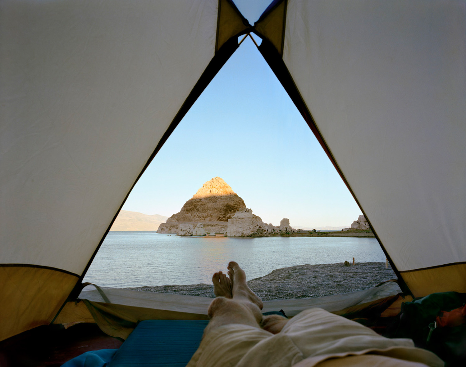 Pyramid and tent.jpg