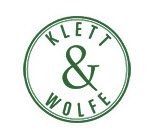 Klett and Wolfe