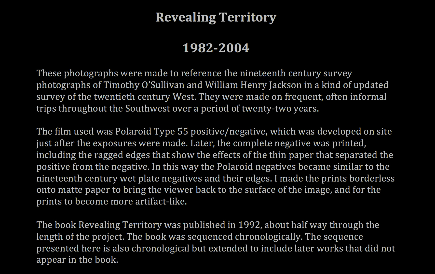 Revealing Territory statement black.jpg