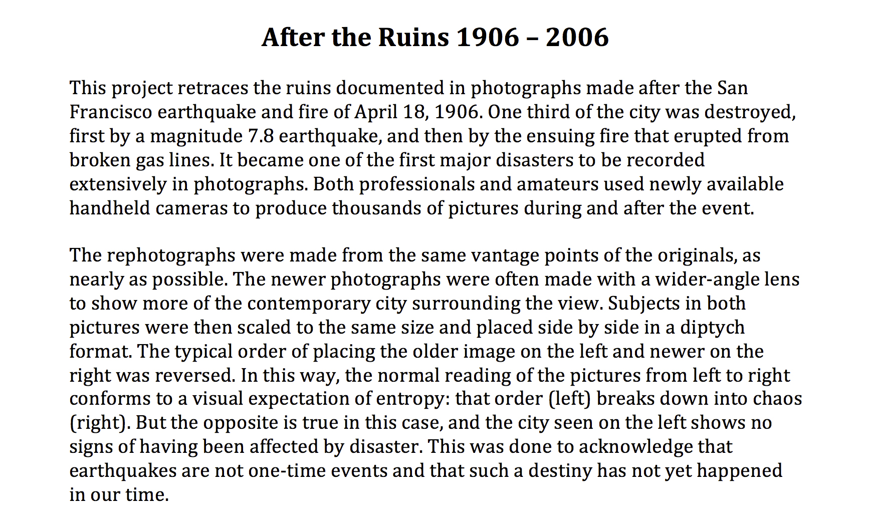Statement for After the Ruins.jpg