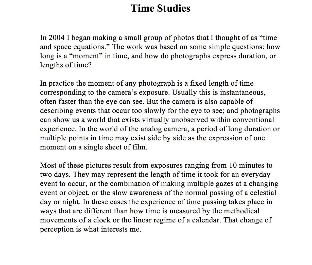 Time Studies statement.jpg