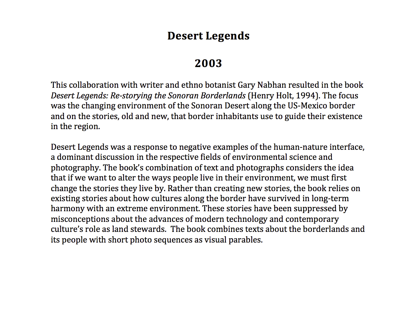 Desert Legends statement.jpg