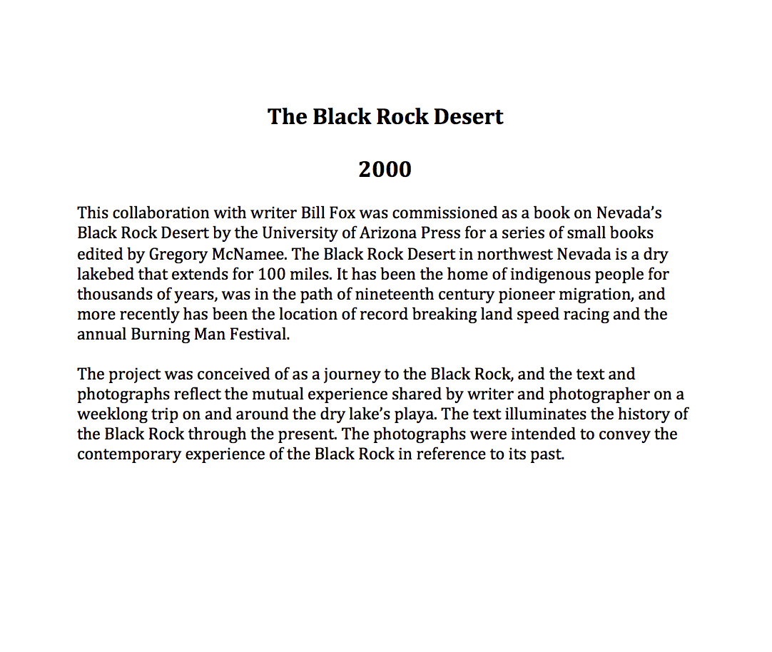 Black Rock statement.jpg