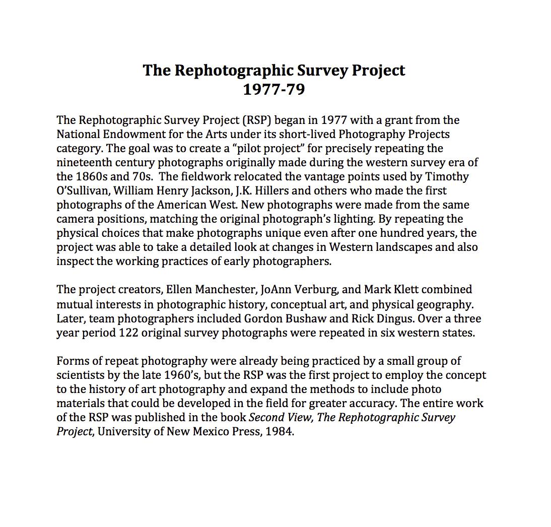 RSP statement.jpg