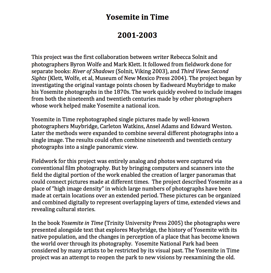 Yosemite in Time statement.jpg