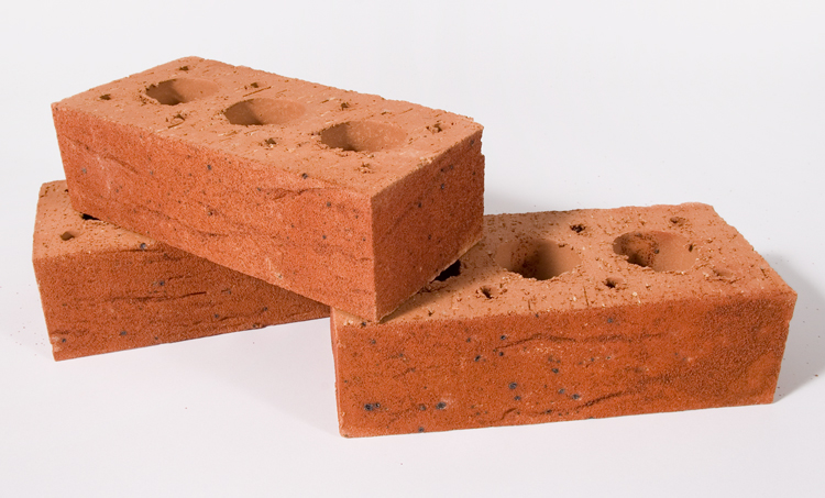 Understanding Brick Types — The Brick Recyclers