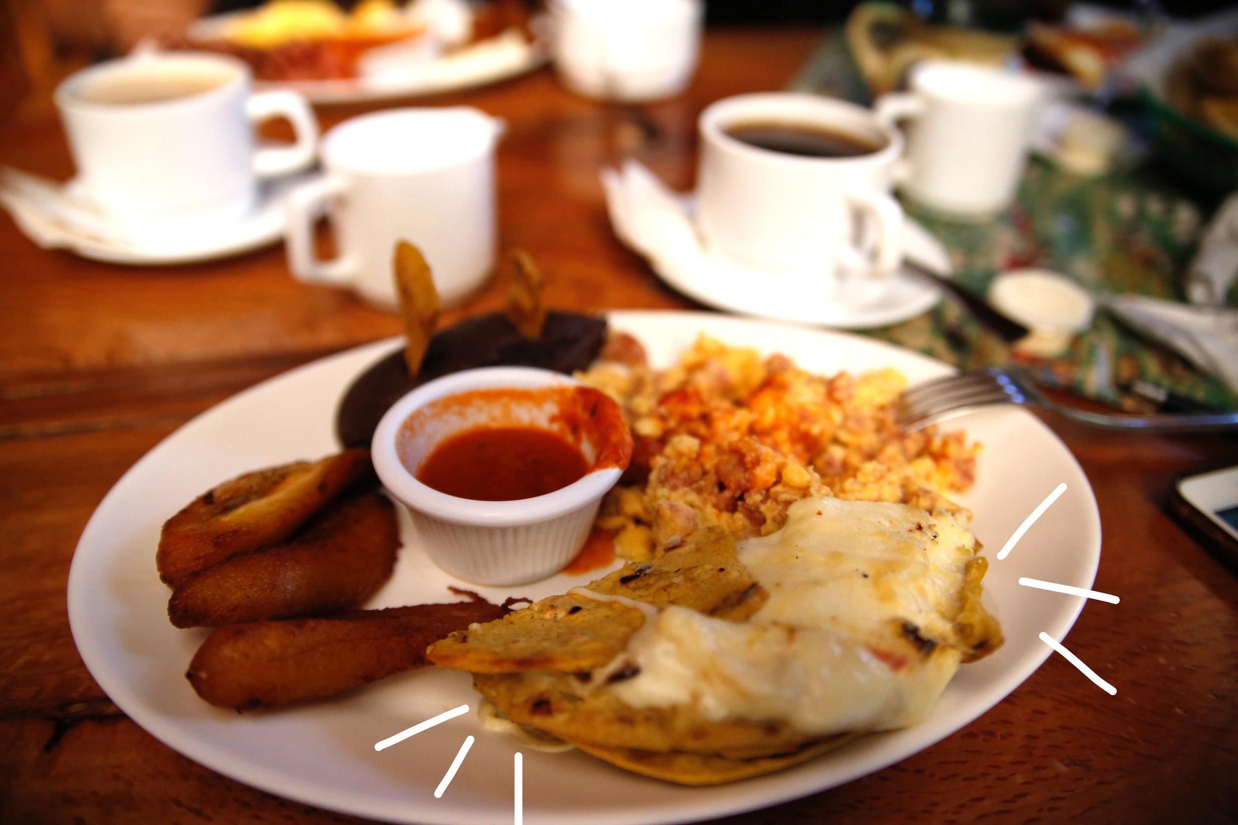 desayunotortillas