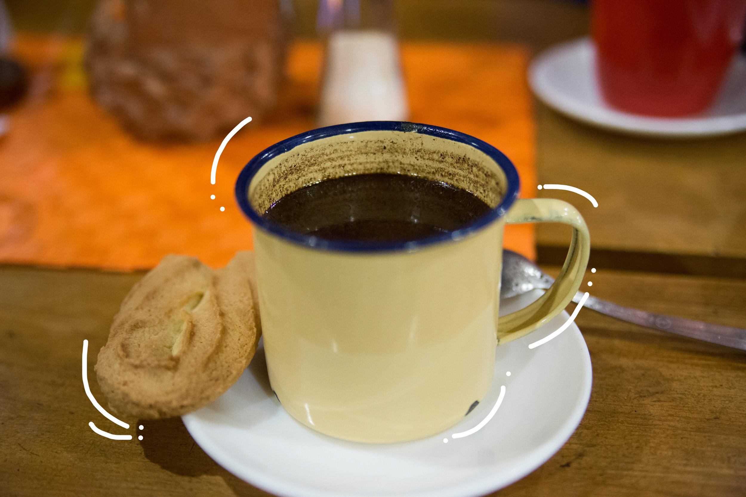 herraduraychocolate