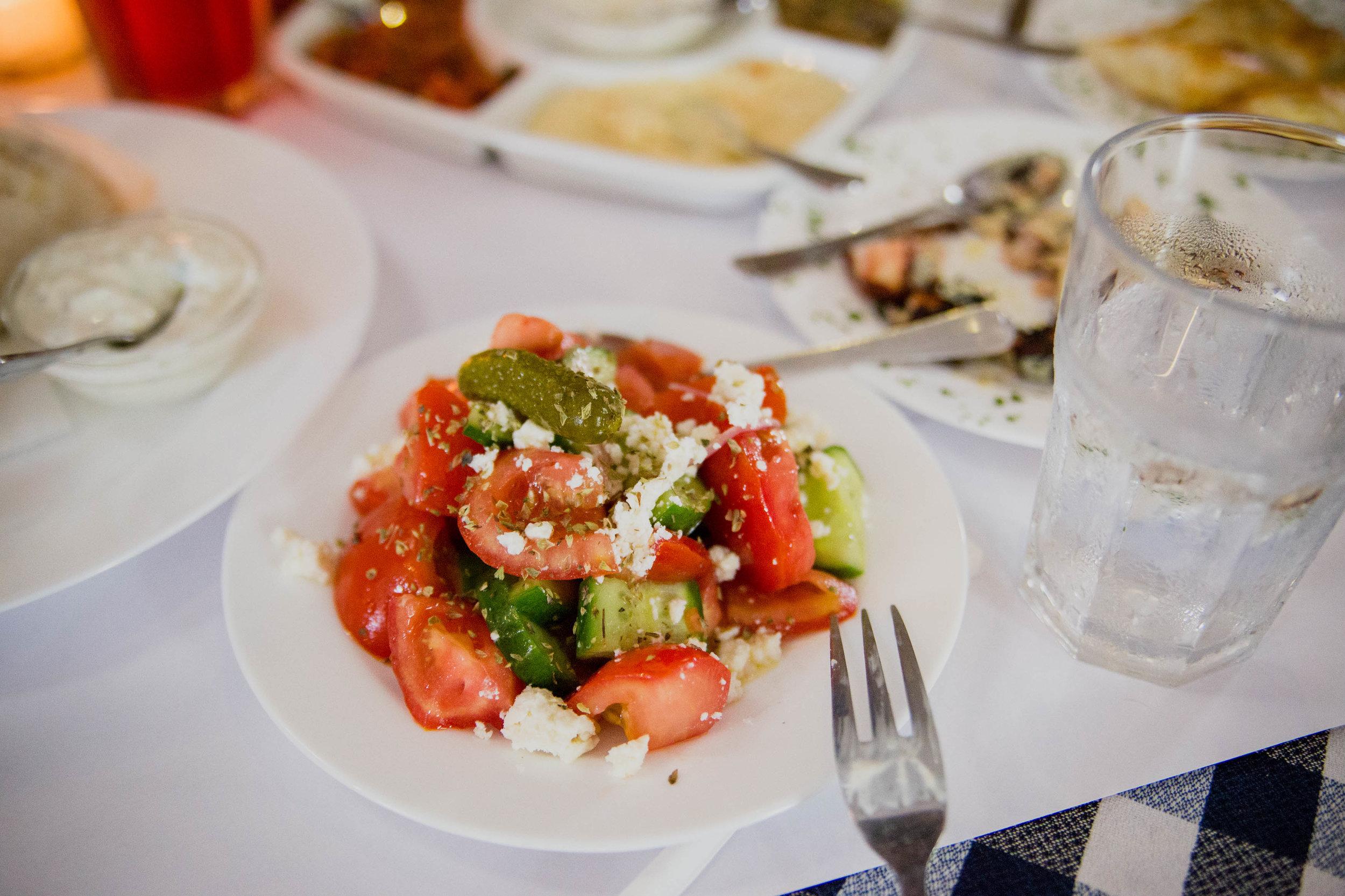 saladgreek