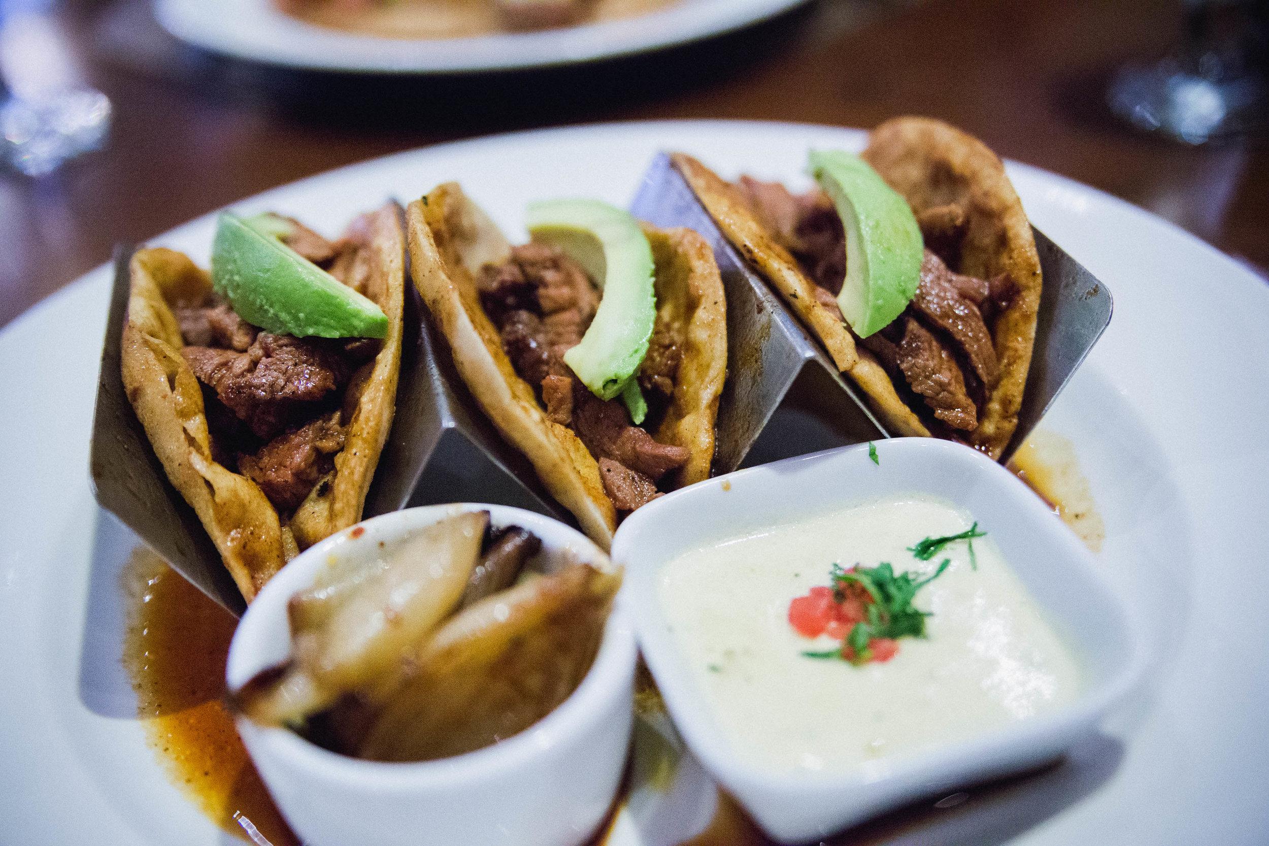 tacospuyaso