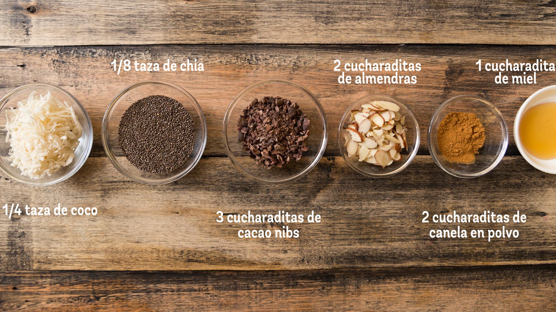 ingredientes2_size.jpg