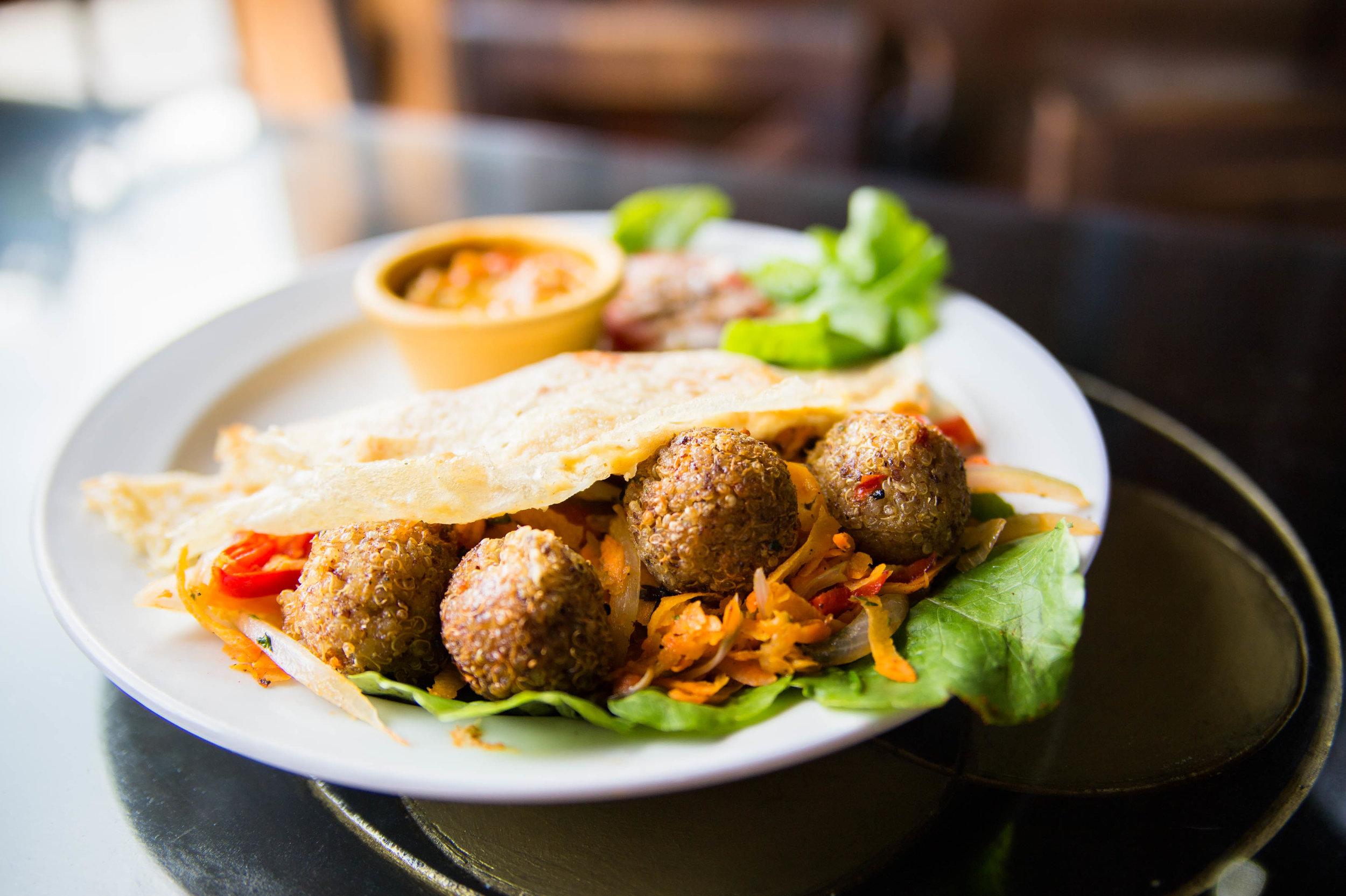quinoa_shawarma