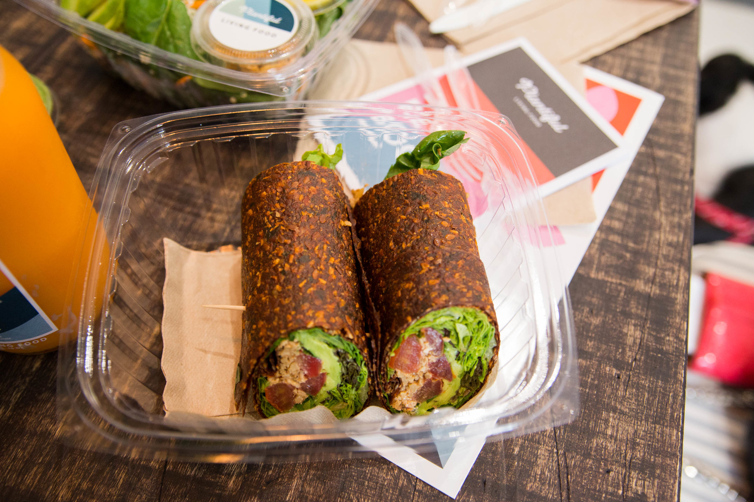 walnutcarnita_wrap