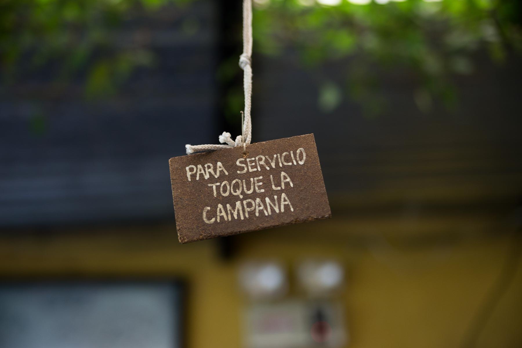vivero_y_cafe_de_la_escalonia (16 de 20).jpg