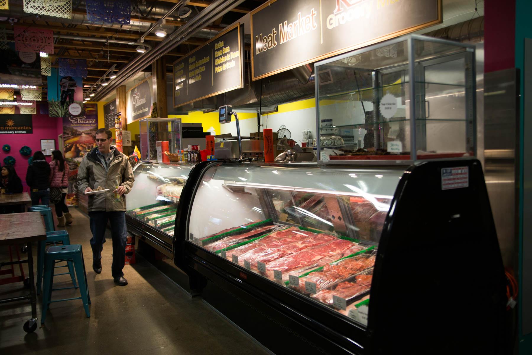 portlandmercado7.jpg