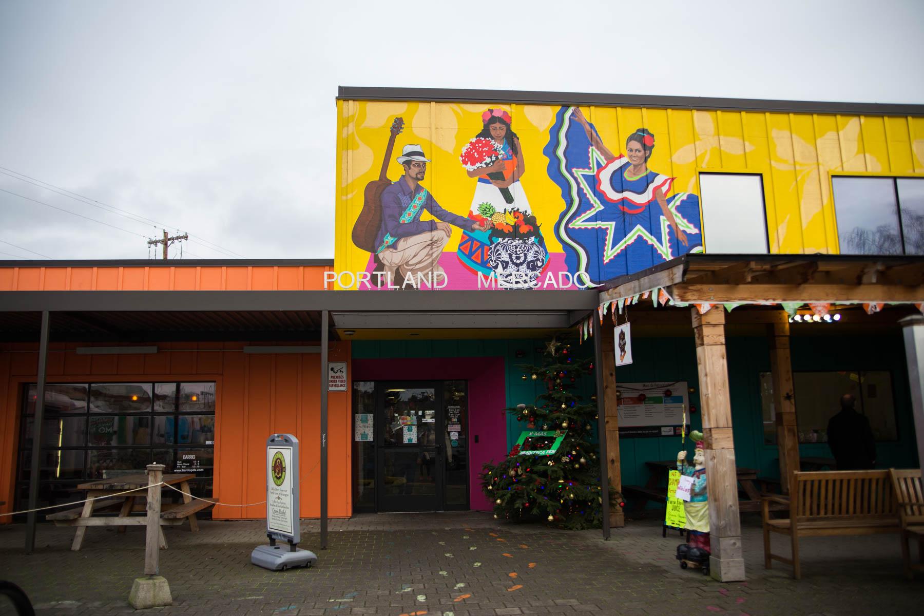 Portland Mercado.jpg