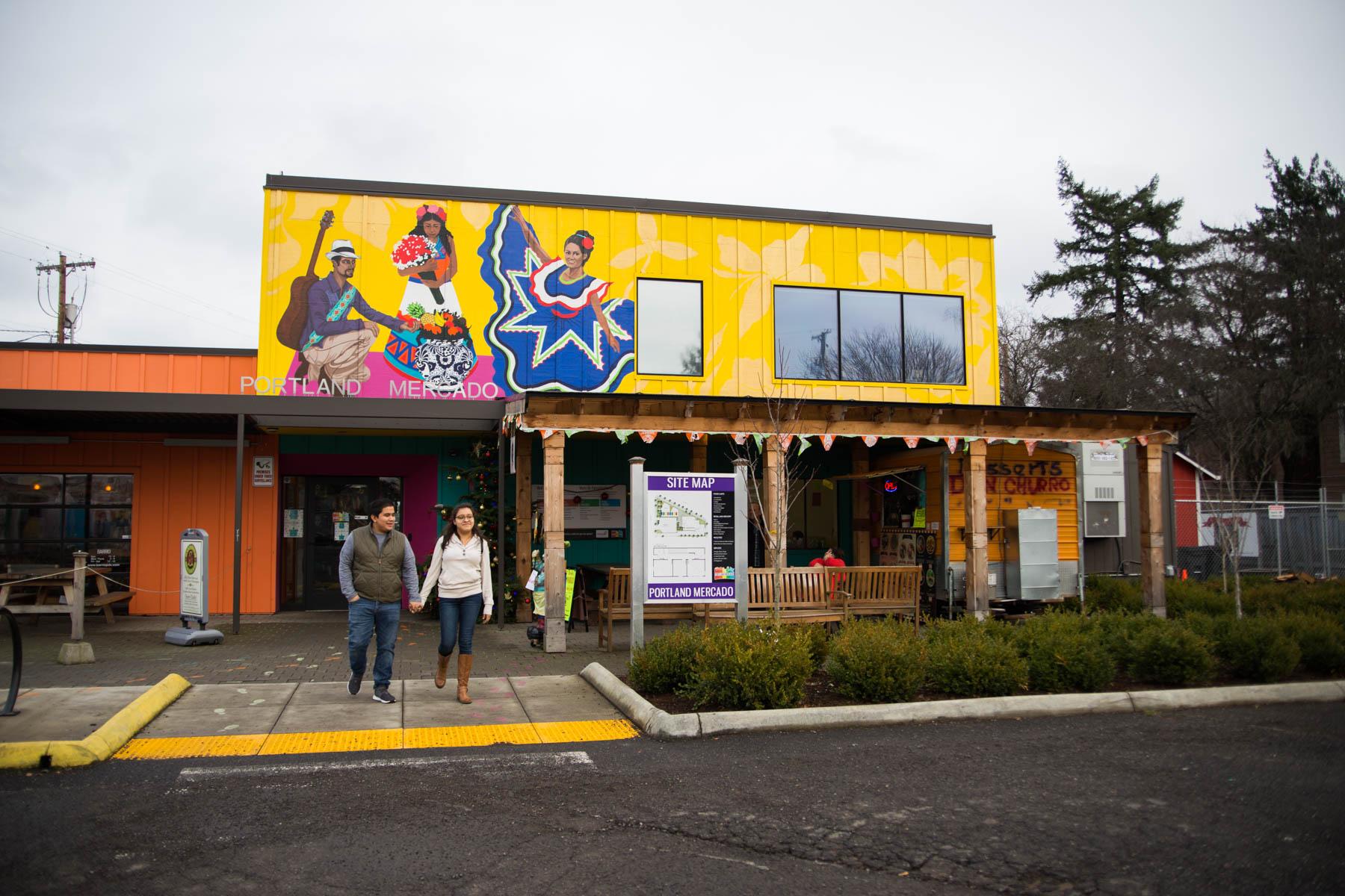 Portland Mercado11.jpg