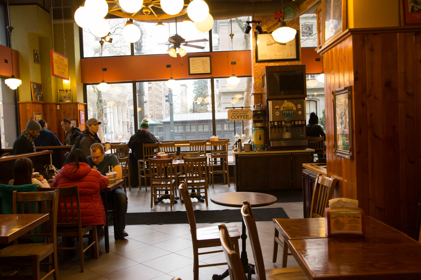Potbelly (8 of 23).jpg