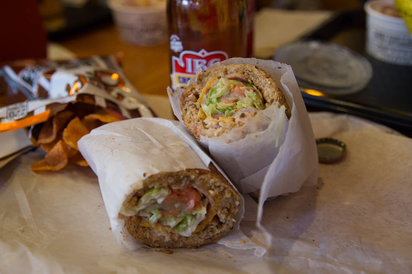 Potbelly (16 of 23).jpg