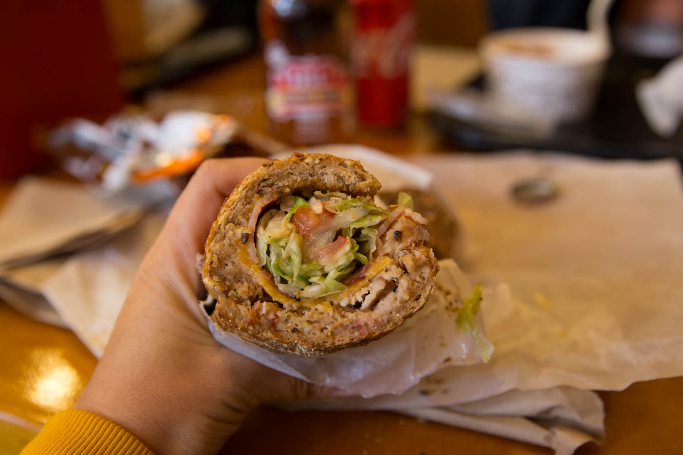 Potbelly (19 of 23).jpg