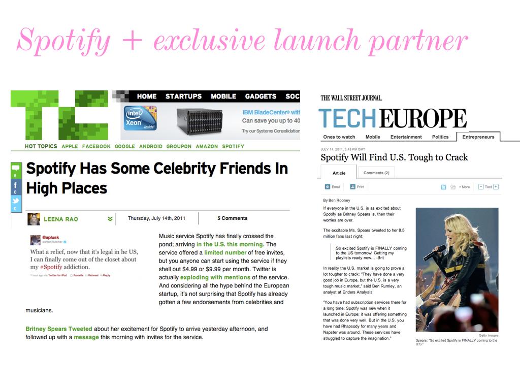 celebritypartnerships.015.png