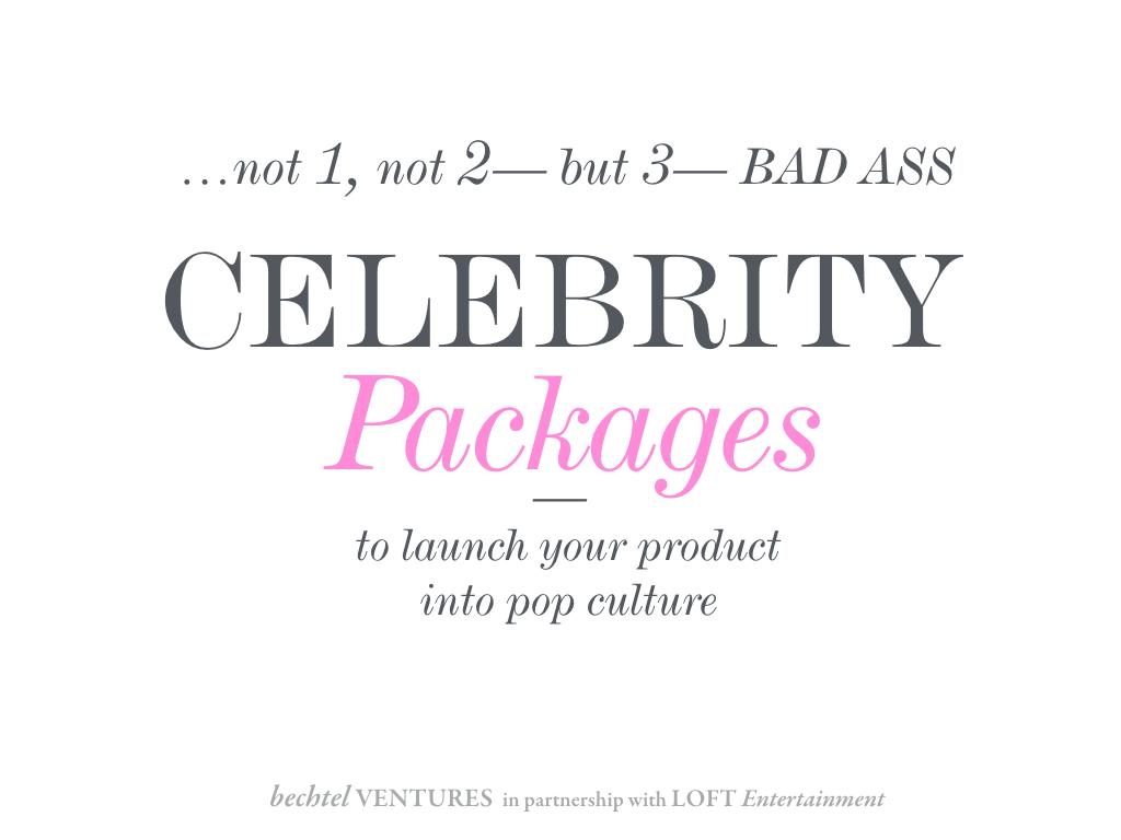 celebritypackages.001.jpeg