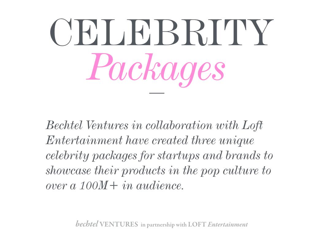 celebritypackages.002.jpeg
