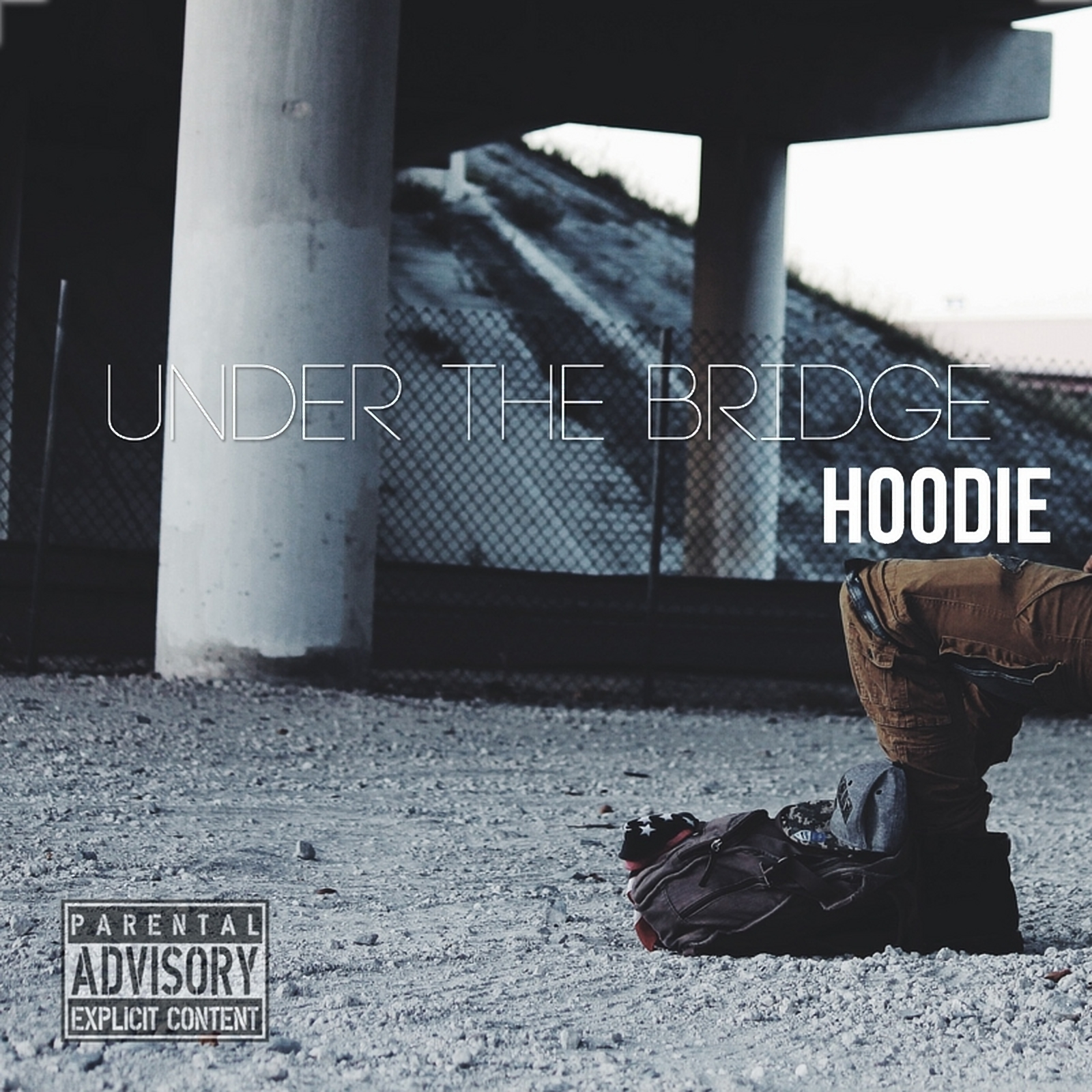 00 - Hoodie_Under_The_Bridge-front-large.jpg.jpg