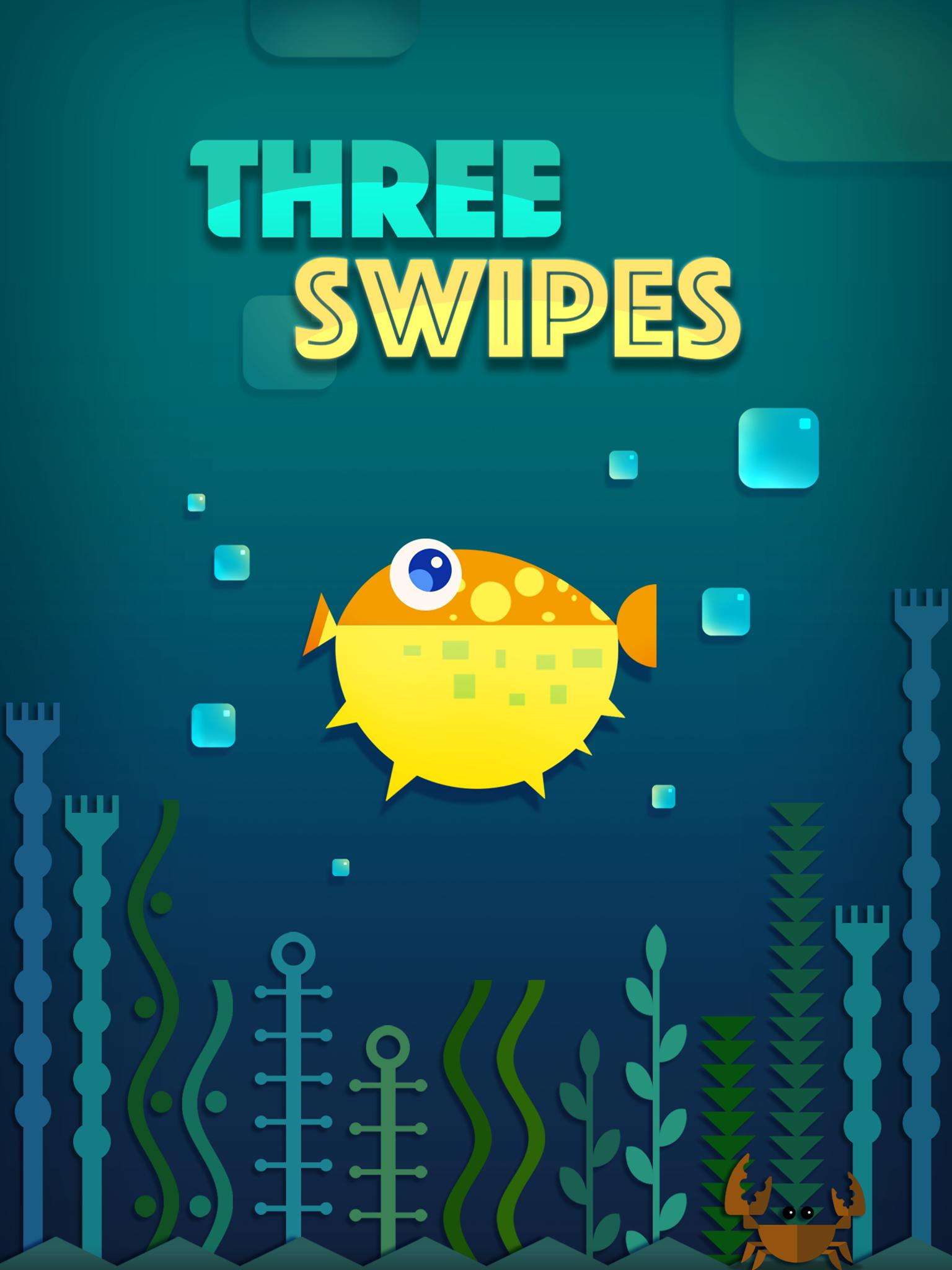 threeSwipes_iPad_title.png