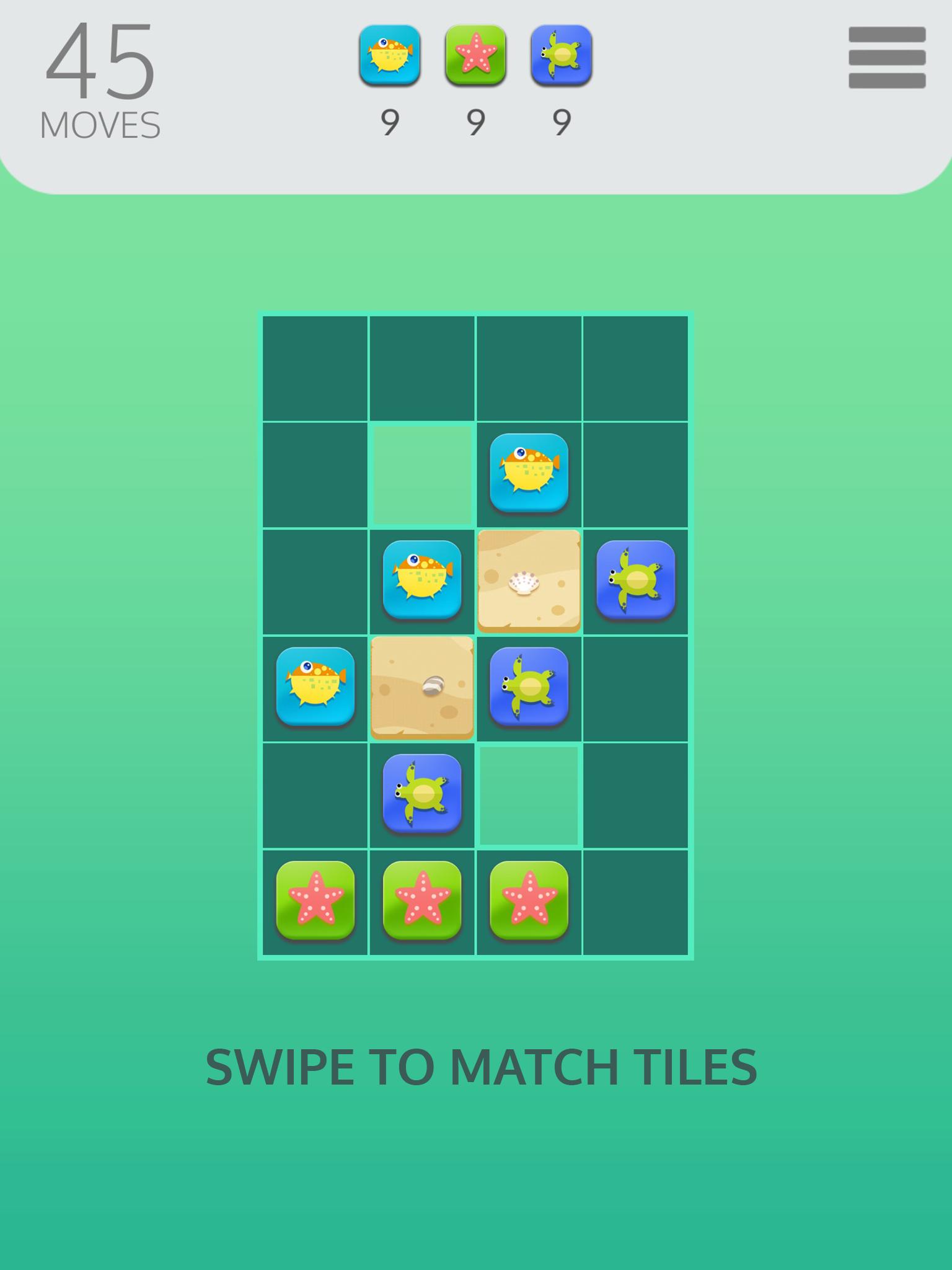 threeSwipes_level15.png