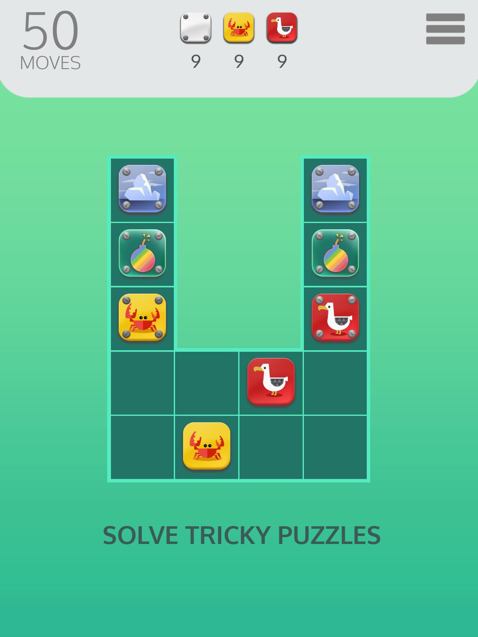 threeSwipes_level55.png
