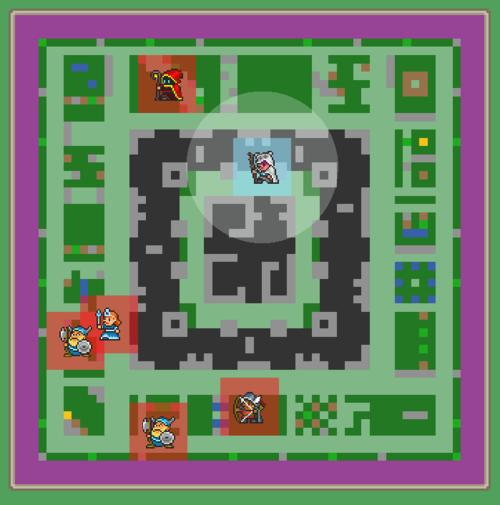 Blog — Roboto Games