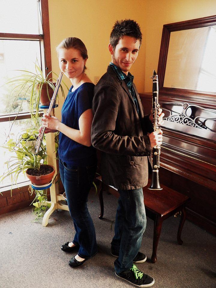Eric and Caitlin.jpg
