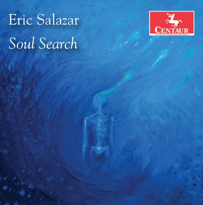 Looking to buy Soul Search? Click on the album!