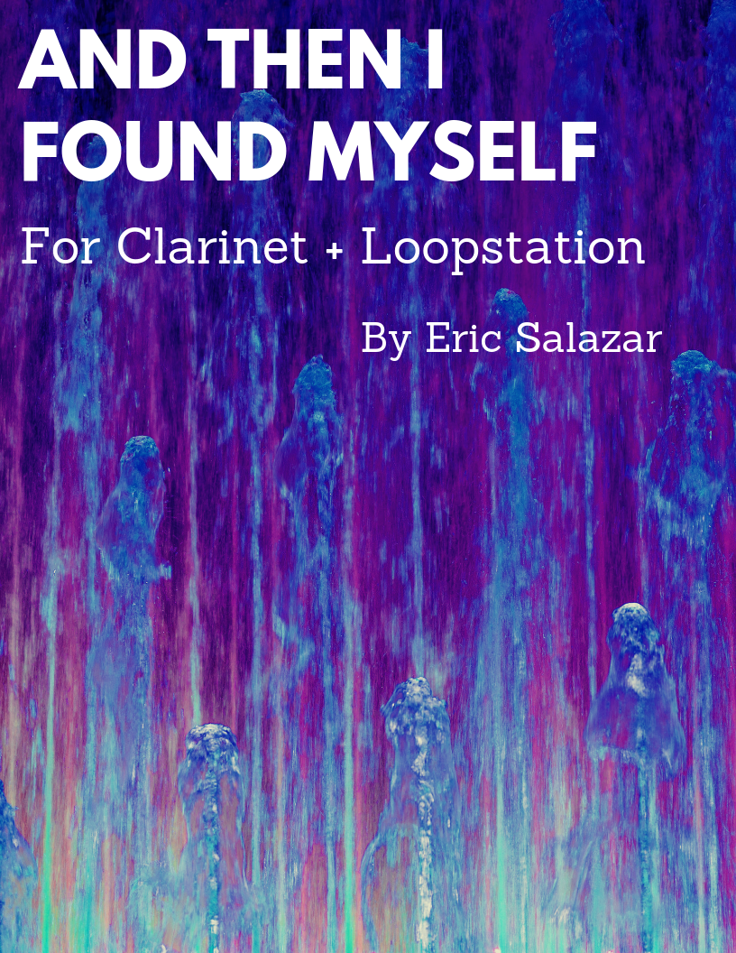 And Then I Found Myself Cover with Text.png