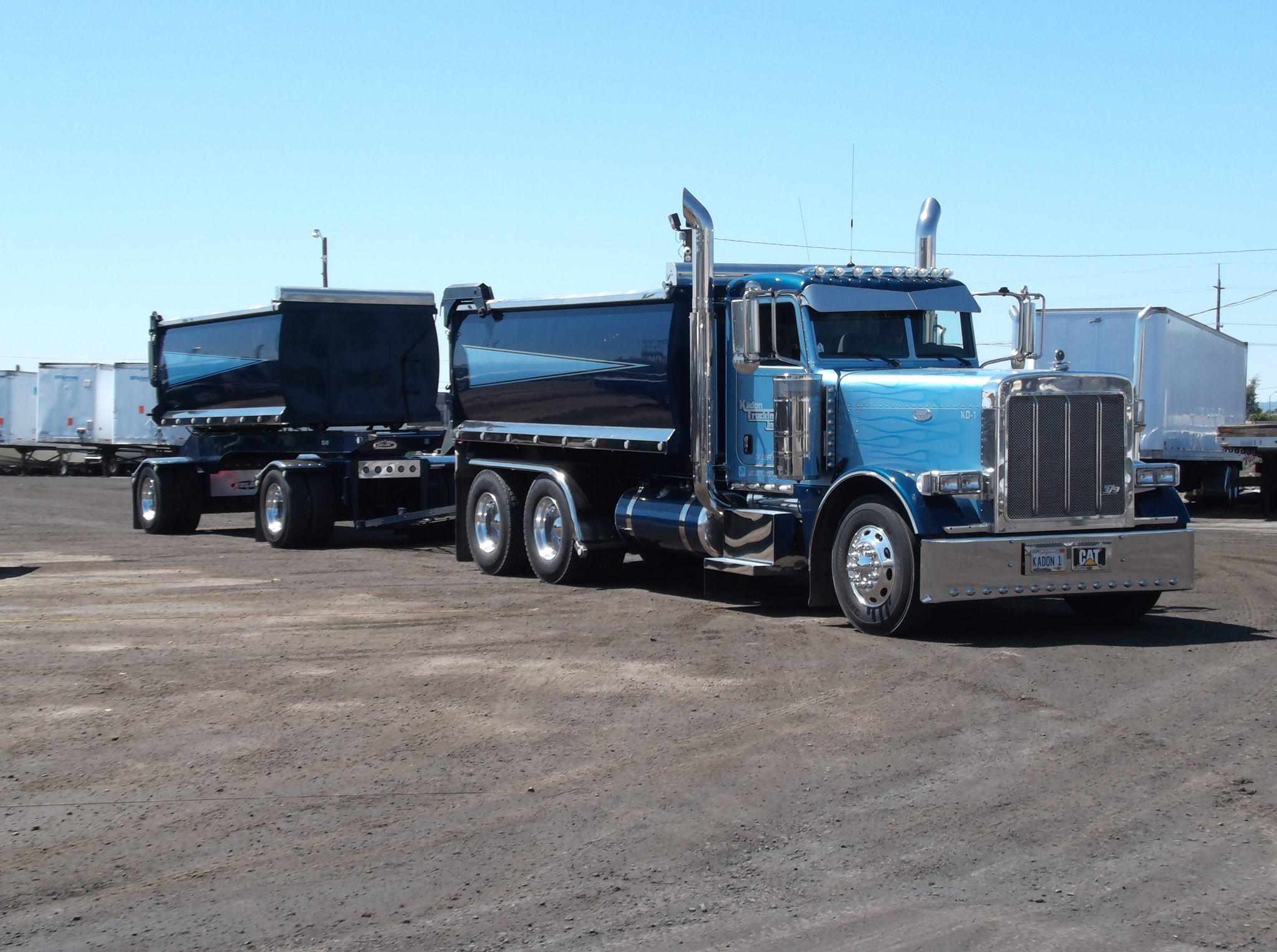 Trucking1-Kadon-Trucking.jpg