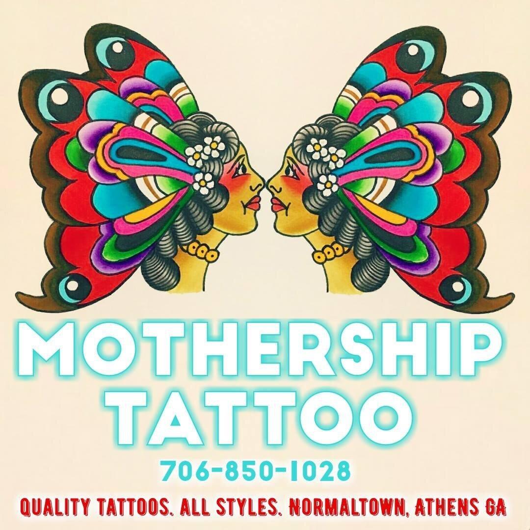 Mothership Tattoo.jpg