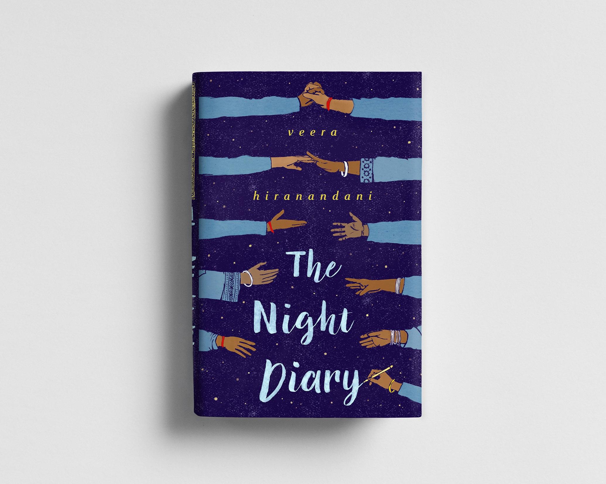 nightdiary_front.jpg