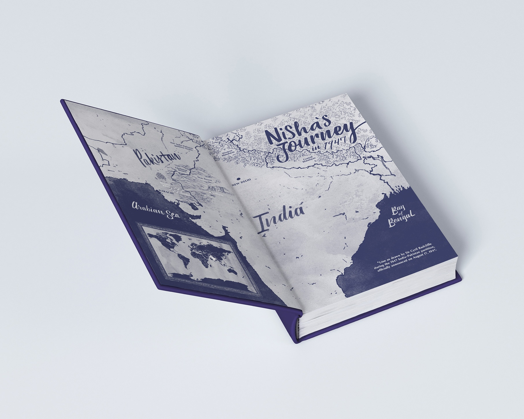 nightDiary_map.jpg