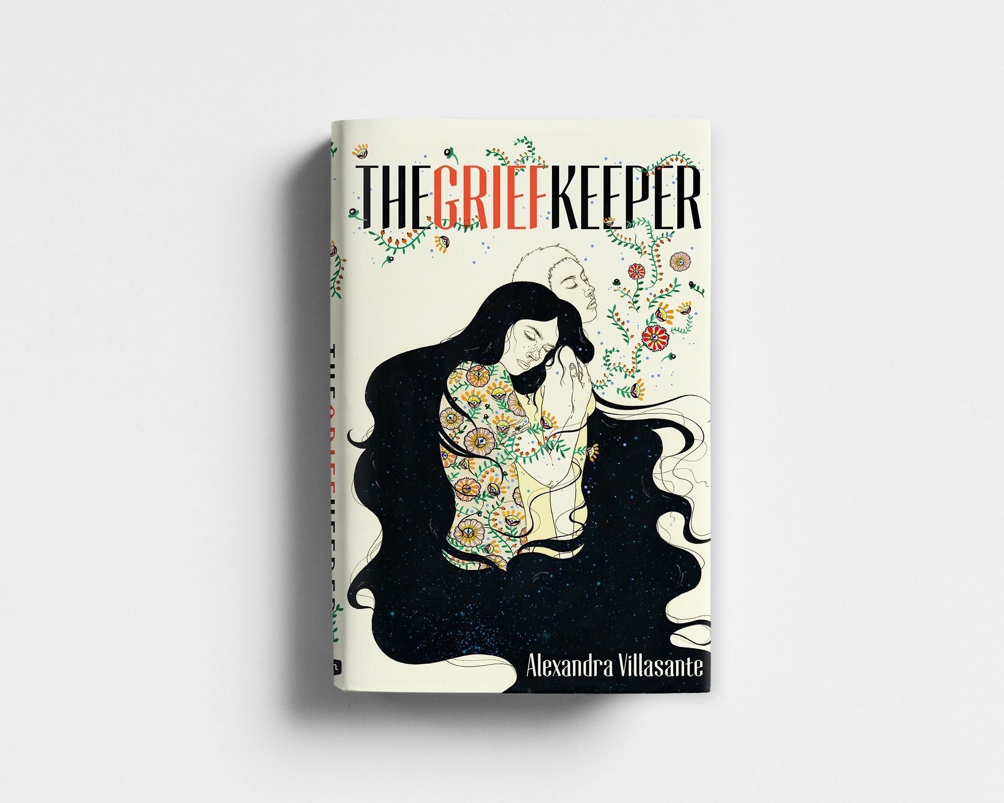 thegriefkeeper.jpg