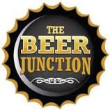 BEER JUNCTION LOGO.jpg