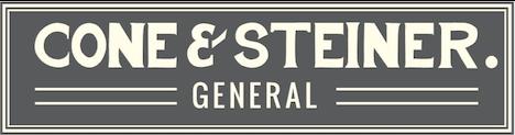CONE & STEINER LOGO.png